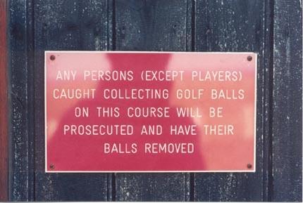 ballsremoved.jpg